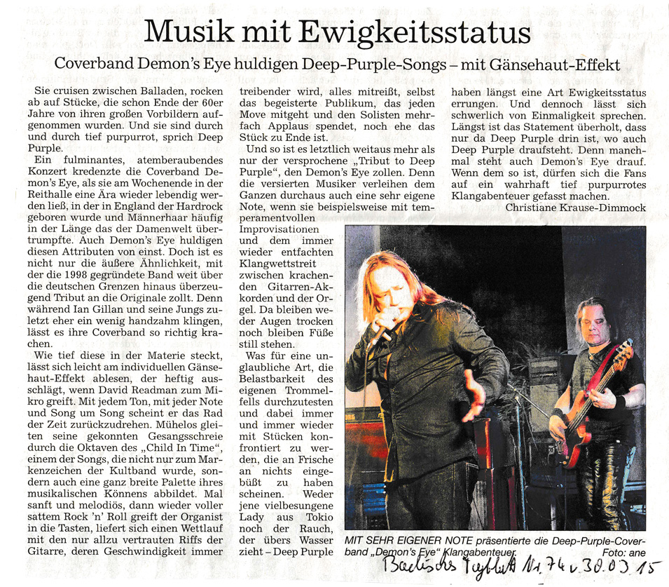 badisches_tageblatt_2015