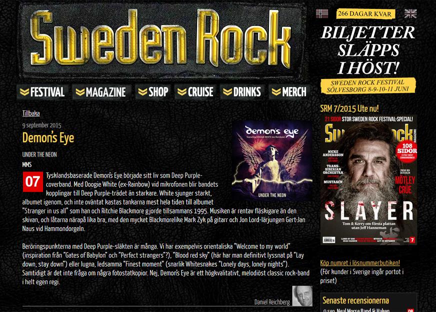 sweden_rock