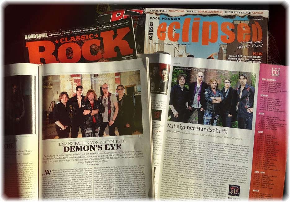 magazine_fuer_fb