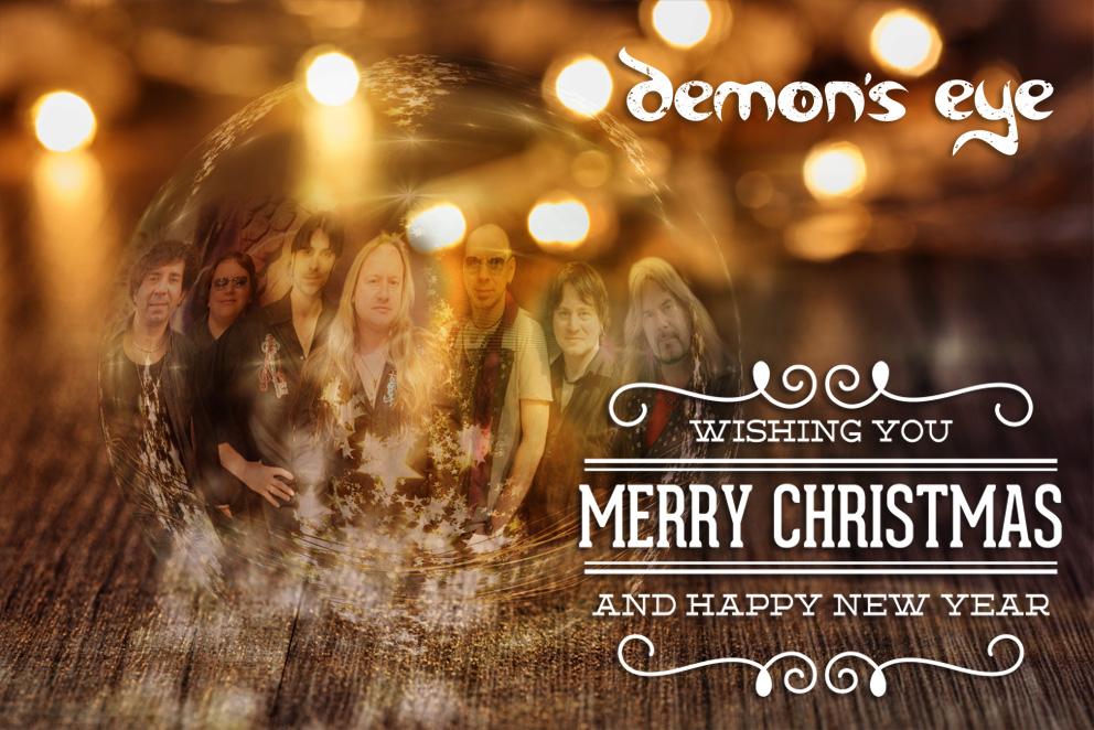 christmas_2015_demonseye