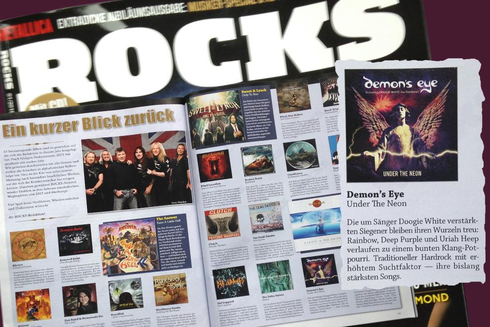 Rocks_Jahresrueckblick_2015