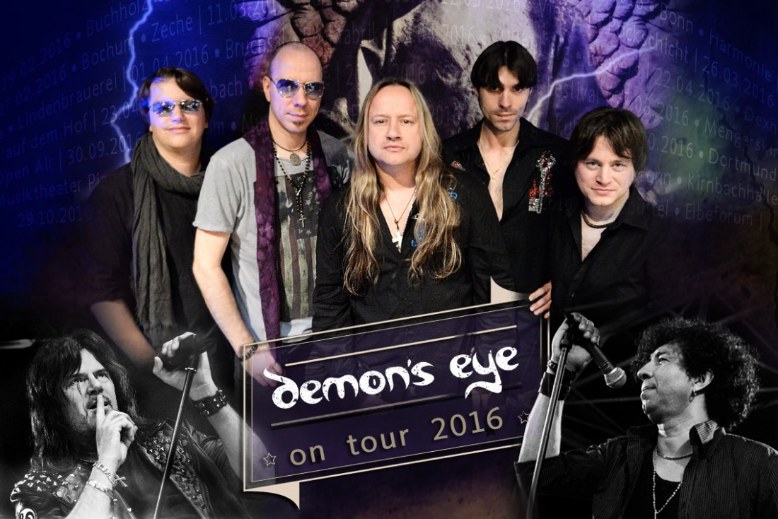 demonseye_on_tour_2016