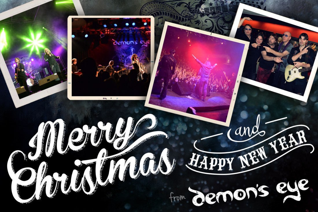 christmas_2016_demonseye