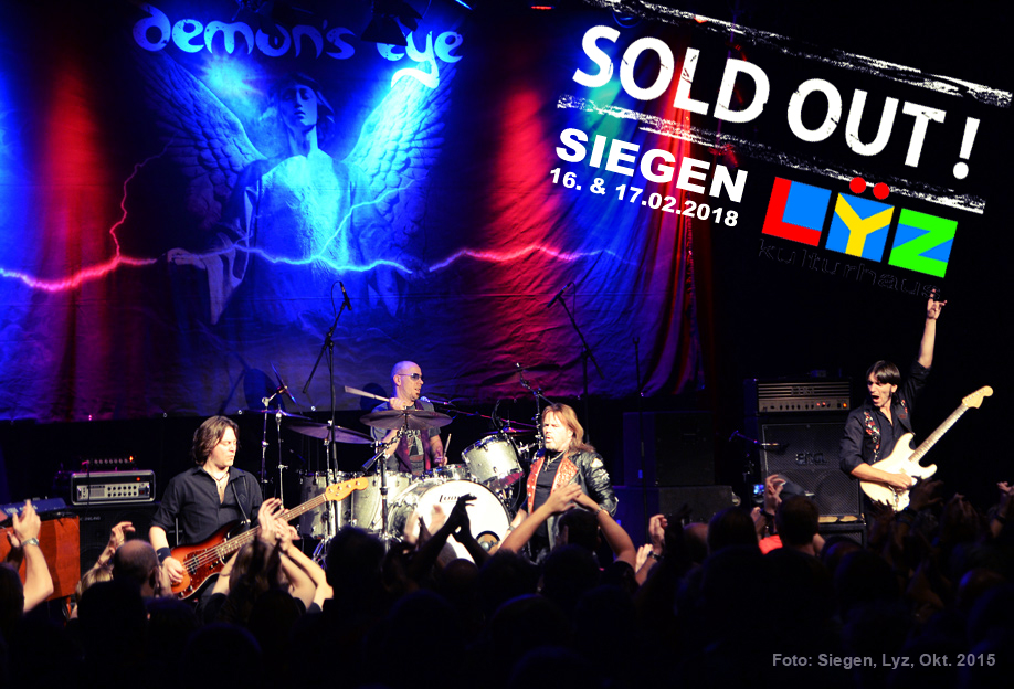 sold_out_lyz