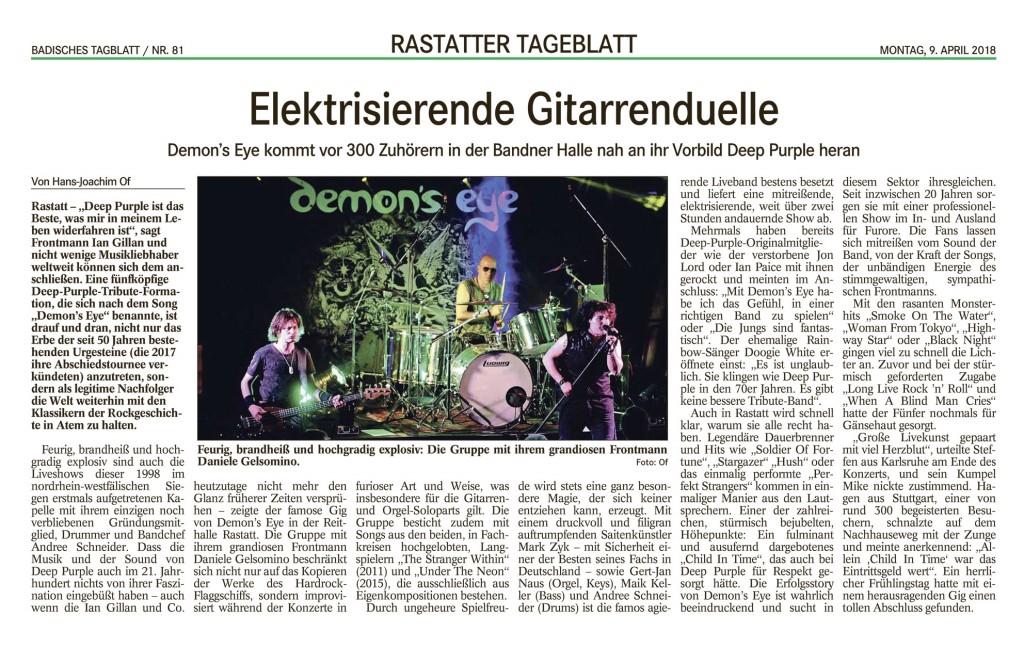 Badisches_Tageblatt_DE_2018
