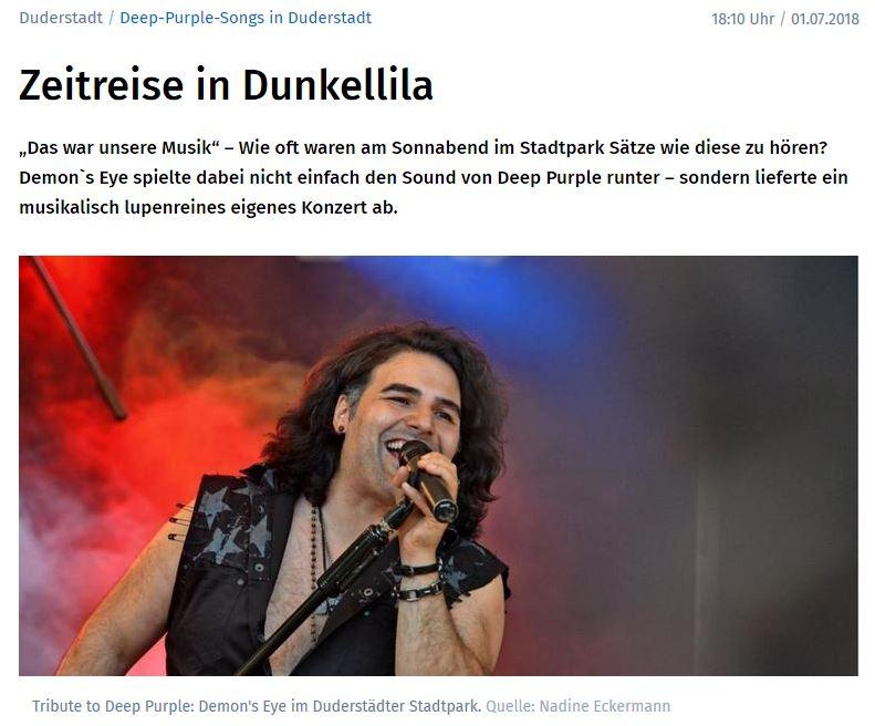 kultursommer_duderstadt
