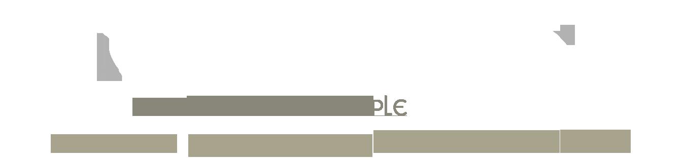 Sound und Magie der Blackmore- und Lord-Ära von DEEP PURPLE